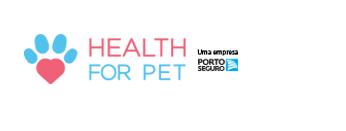 www.nsbeneficios.com.br/PET